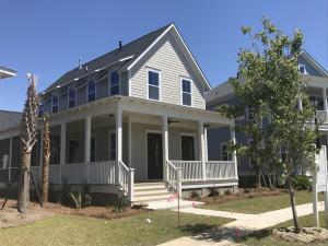 Home for Sale Cranes Nest Road, Carolina Park, Mt. Pleasant, SC