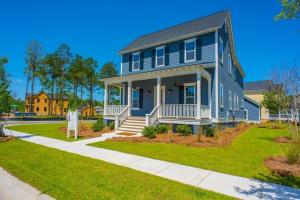 Home for Sale Banning Street, Carolina Park, Mt. Pleasant, SC