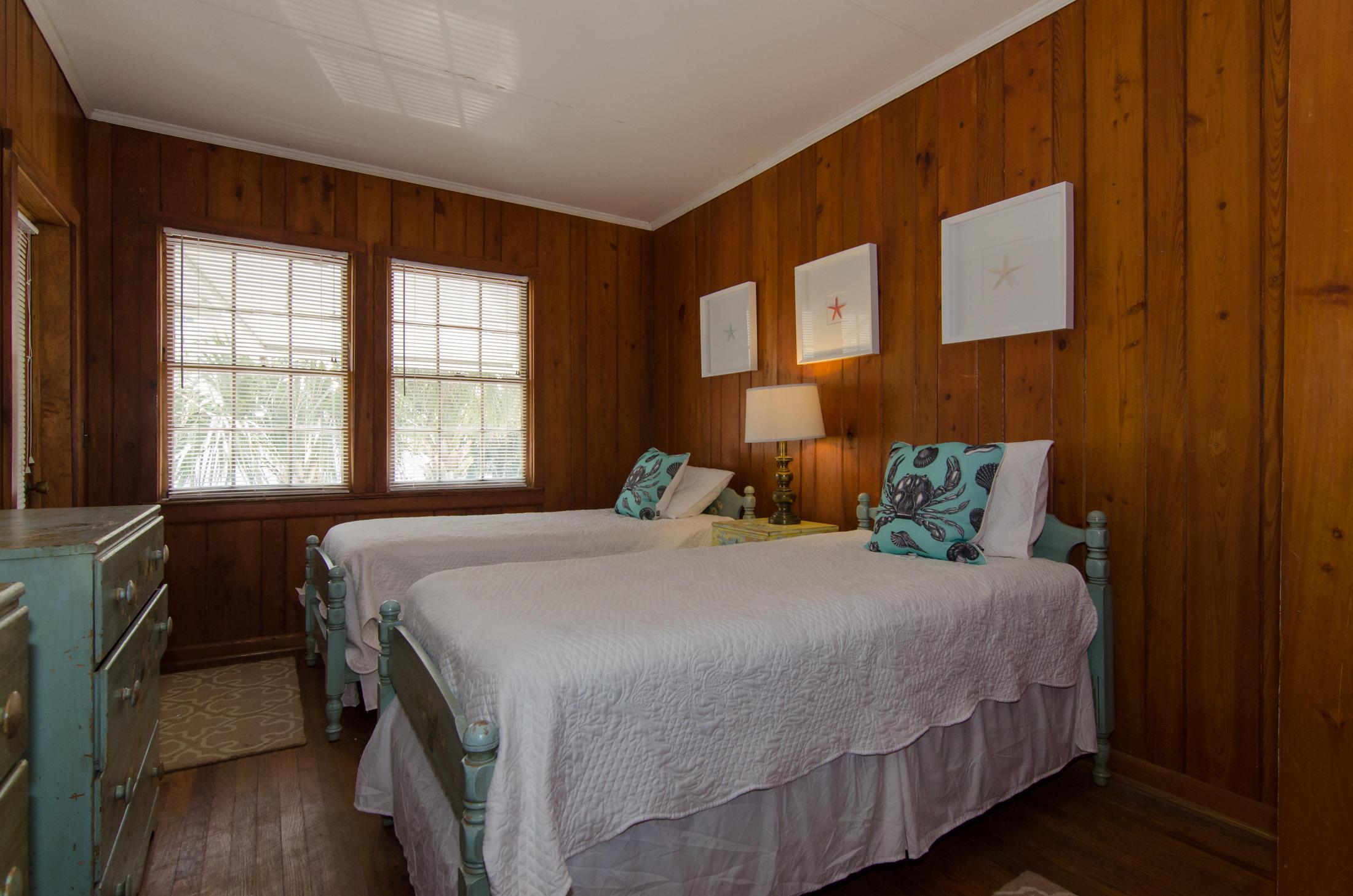 None Homes For Sale - 2604 Point, Edisto Island, SC - 18