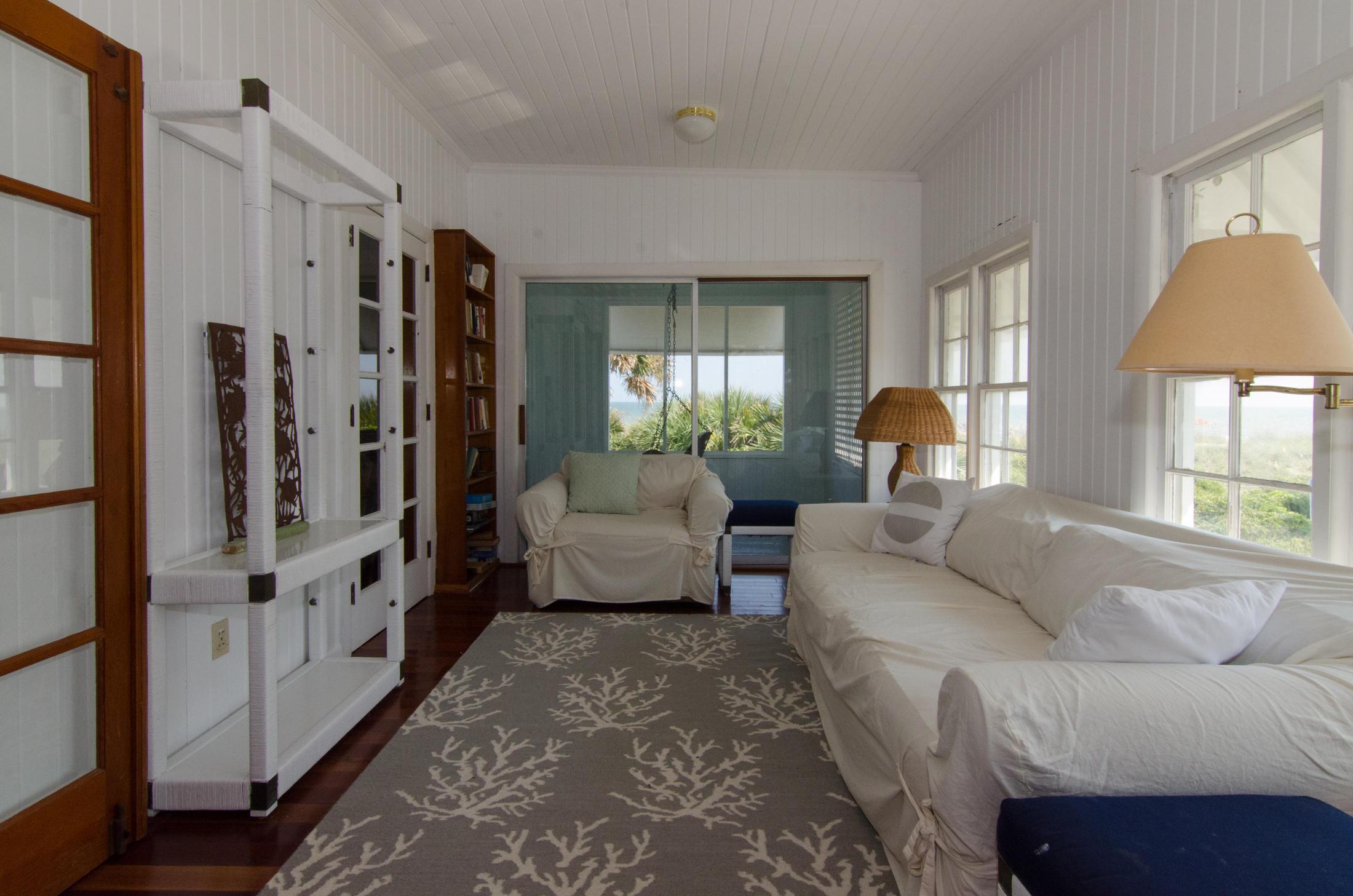 None Homes For Sale - 2604 Point, Edisto Island, SC - 37