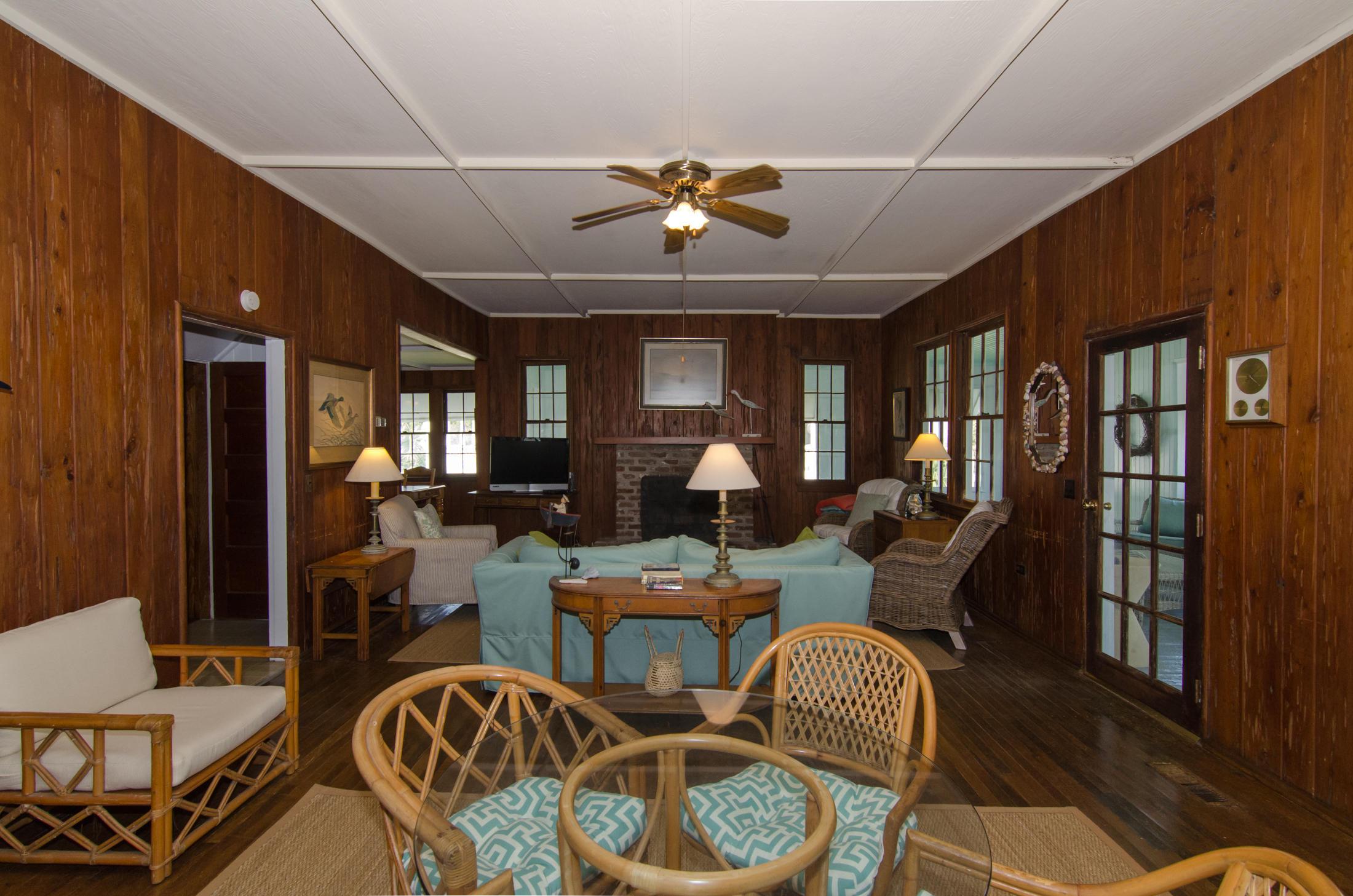 None Homes For Sale - 2604 Point, Edisto Island, SC - 16