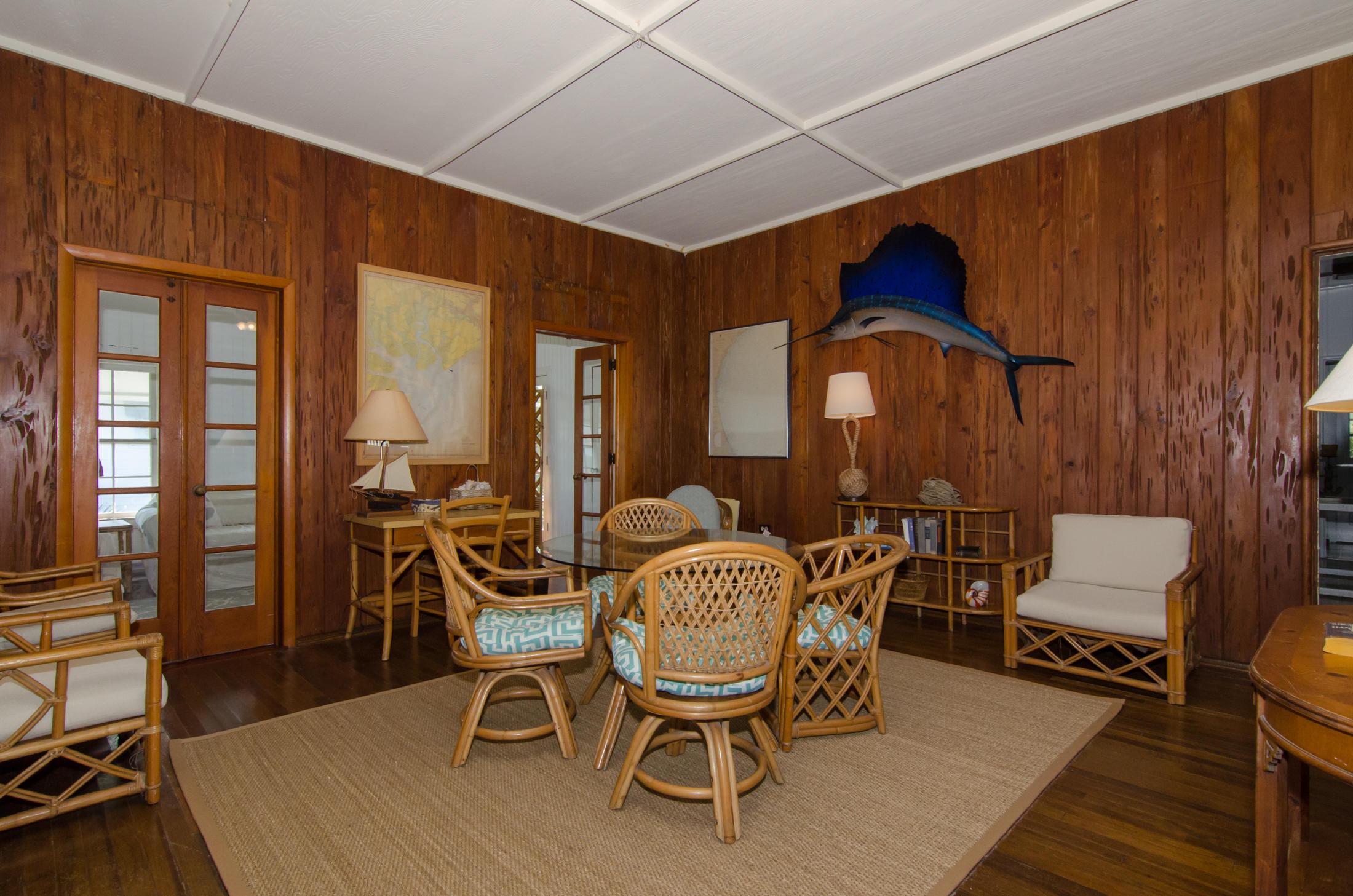 None Homes For Sale - 2604 Point, Edisto Island, SC - 15