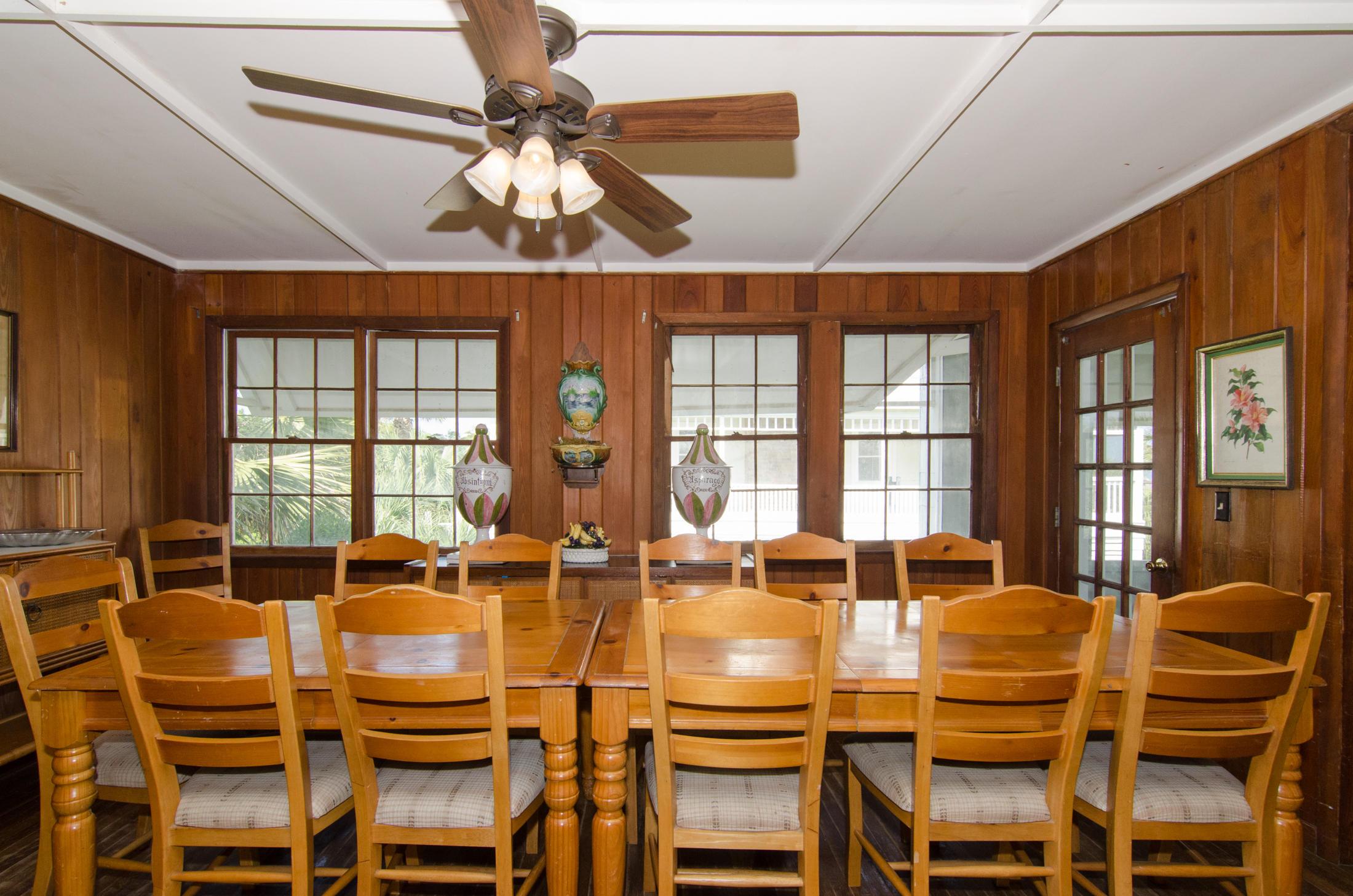 None Homes For Sale - 2604 Point, Edisto Island, SC - 25