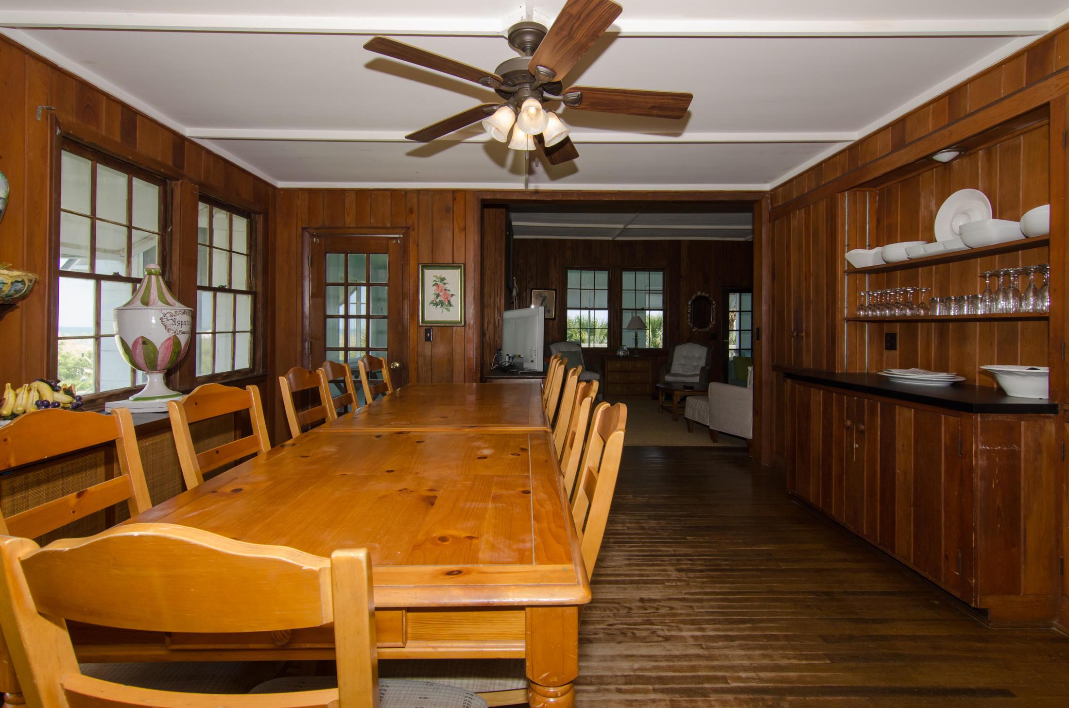 None Homes For Sale - 2604 Point, Edisto Island, SC - 11