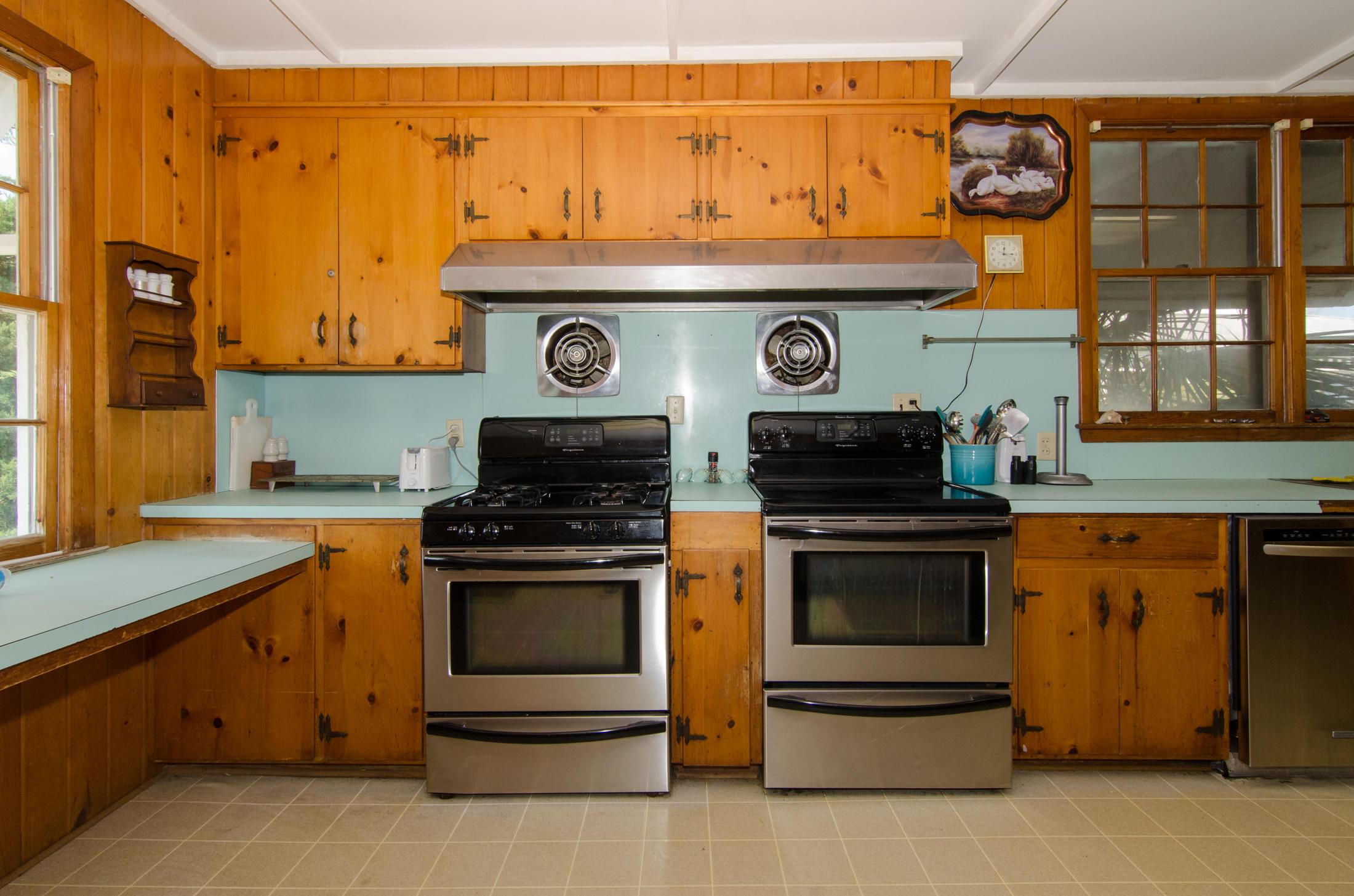 None Homes For Sale - 2604 Point, Edisto Island, SC - 12