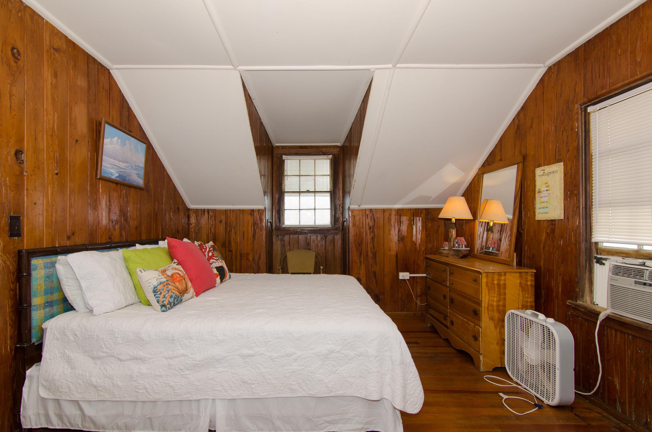 None Homes For Sale - 2604 Point, Edisto Island, SC - 5