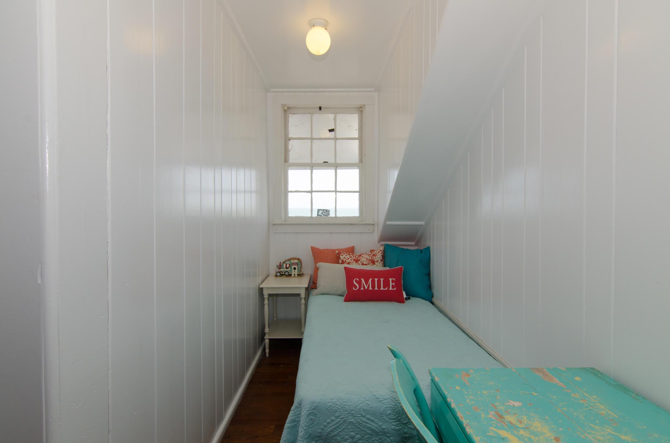 None Homes For Sale - 2604 Point, Edisto Island, SC - 3