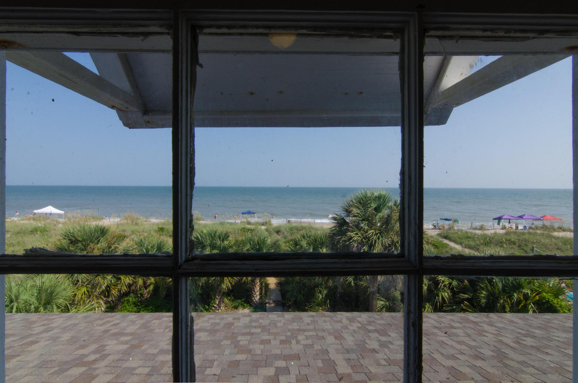 None Homes For Sale - 2604 Point, Edisto Island, SC - 40