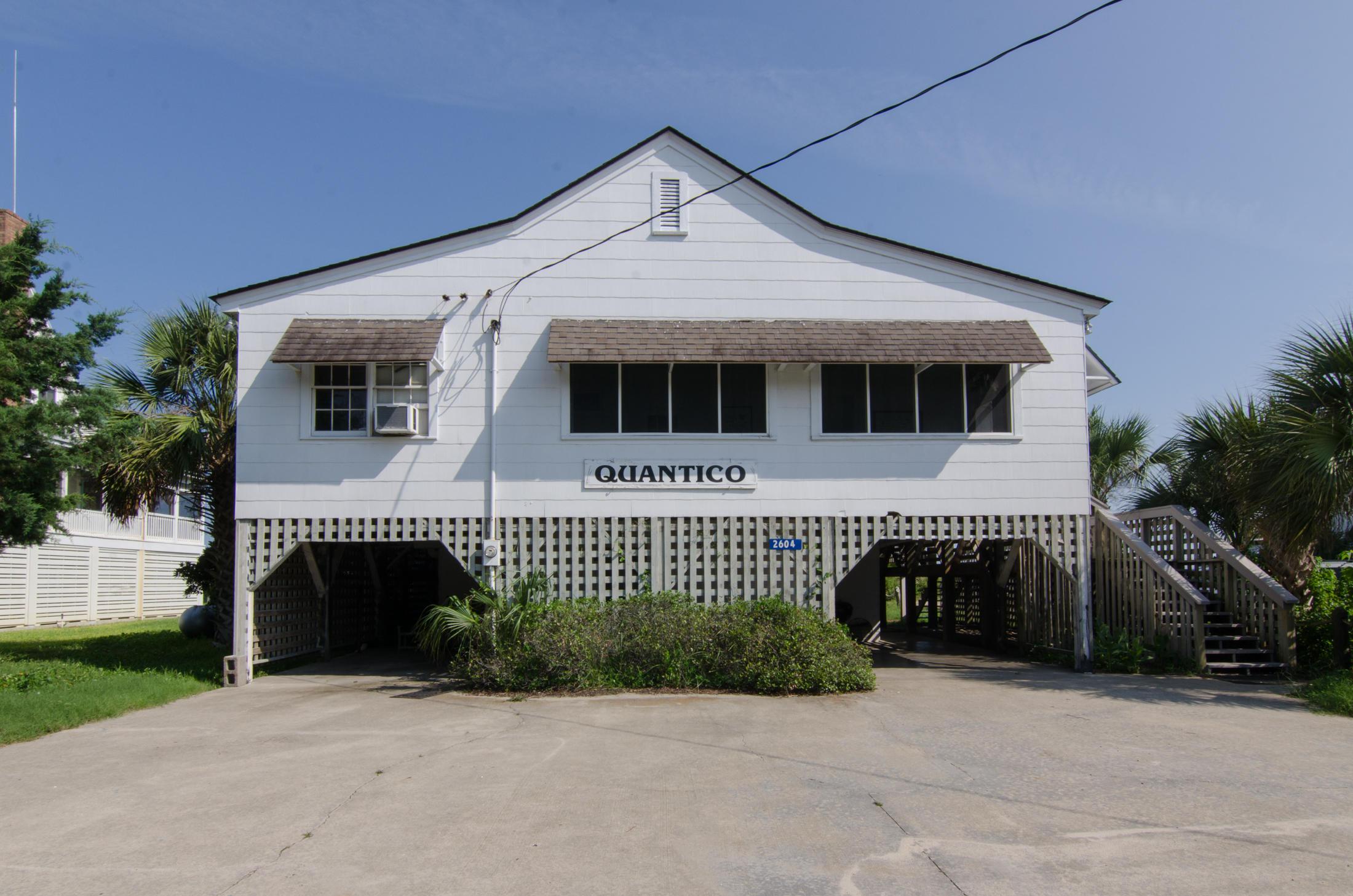 None Homes For Sale - 2604 Point, Edisto Island, SC - 41