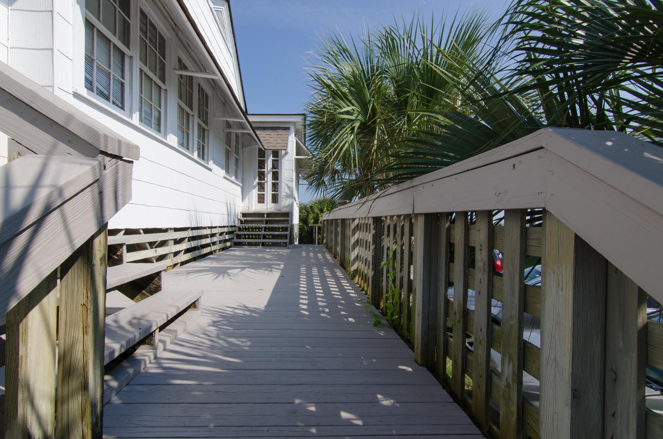 None Homes For Sale - 2604 Point, Edisto Island, SC - 35