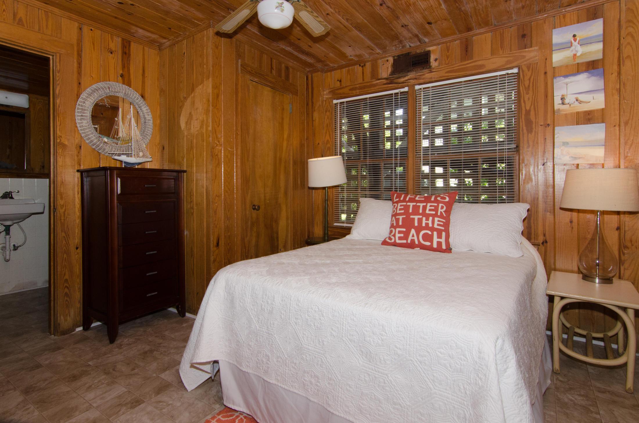None Homes For Sale - 2604 Point, Edisto Island, SC - 27