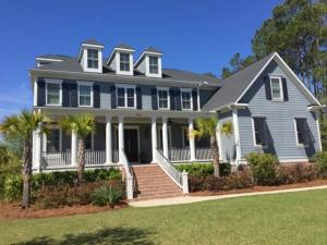 Home for Sale Stay Sail Way, Dunes West, Mt. Pleasant, SC