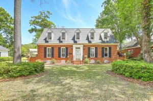 Home for Sale Hidden Lakes Drive, Hidden Lakes, Mt. Pleasant, SC