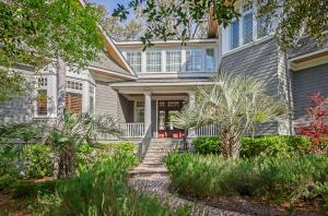 Home for Sale Osprey Point Ln , Kiawah Island, SC