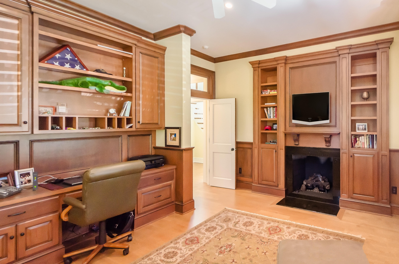 Kiawah Island Homes For Sale - 116 Osprey Point Ln, Kiawah Island, SC - 13
