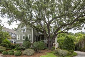 Home for Sale Delahow Street, Daniel Island, Daniels Island, SC