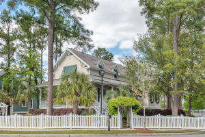 Photo of 361 Evian Way, Belle Hall, Mount Pleasant, South Carolina
