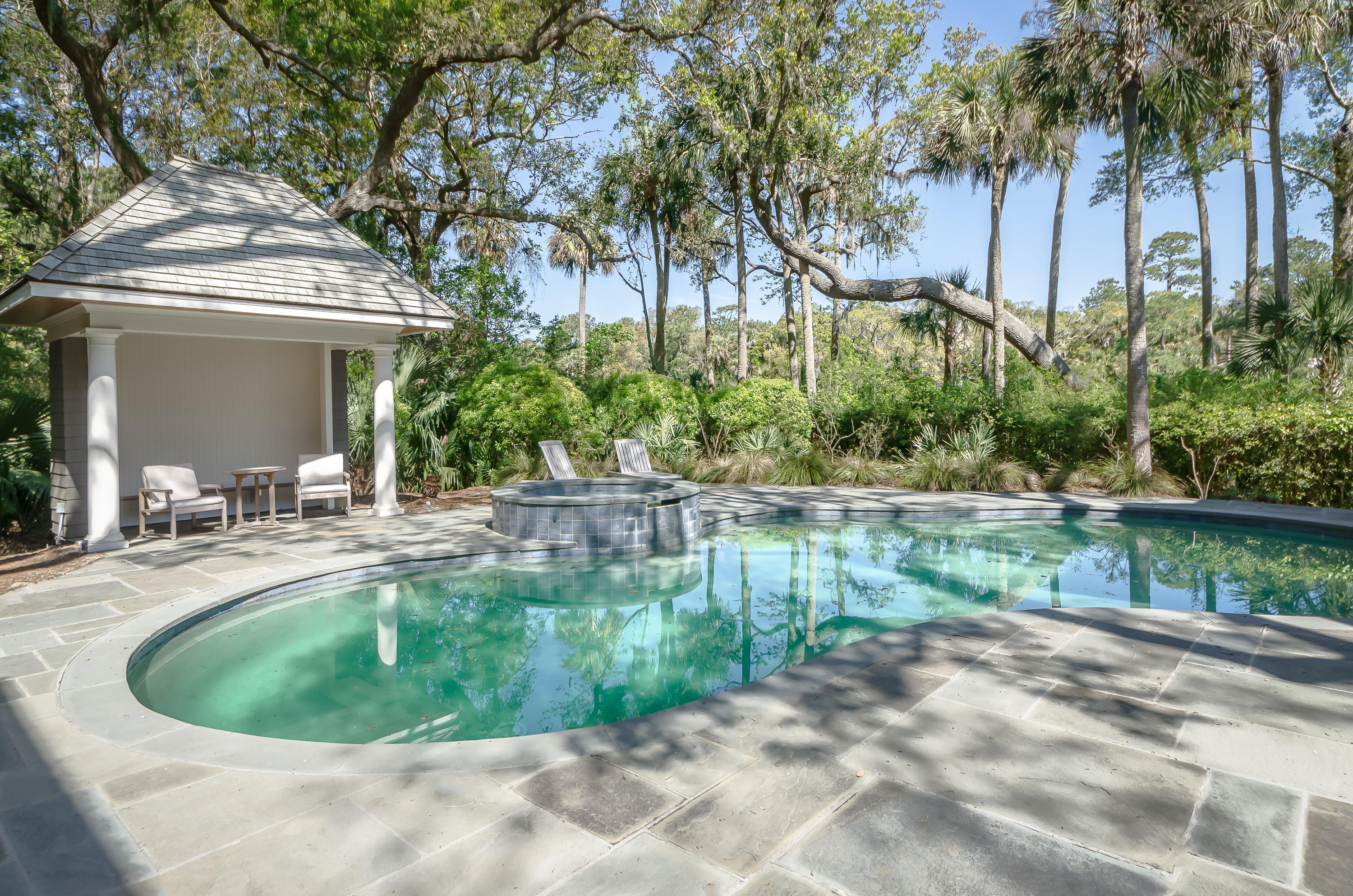 Photo of 116 Osprey Point Ln, Kiawah Island, SC 29455