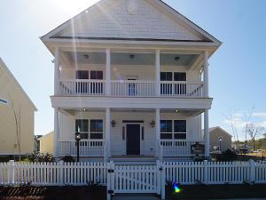 Home for Sale Stockdale Street, Park West, Mt. Pleasant, SC
