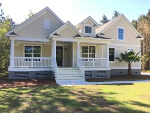 Photo of 469 Woodspring Road, Darrell Creek, Mount Pleasant, South Carolina