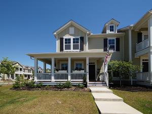 Home for Sale Fairwater Place, Carolina Park, Mt. Pleasant, SC