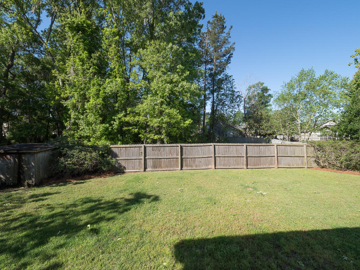 Grand Oaks Plantation Homes For Sale - 475 Hainsworth, Charleston, SC - 15