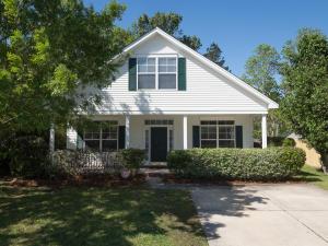 Home for Sale Hainsworth Drive, Grand Oaks Plantation, West Ashley, SC