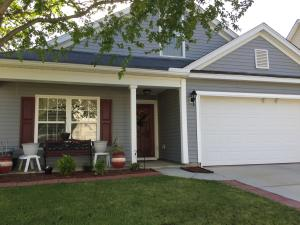 Home for Sale Maypop Drive, Longleaf, Goose Creek, SC
