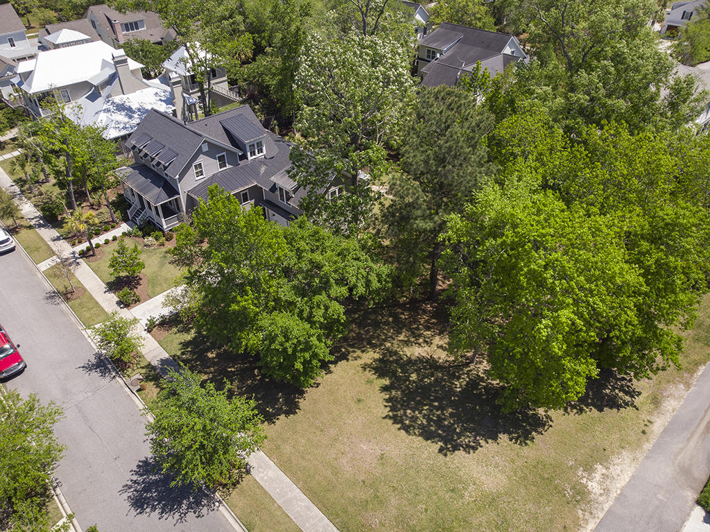 Charleston Address - MLS Number: 18010992