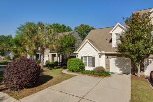 Photo from a listing in The Commons at Fenwick Hall, Johns Island, SC Real Estate