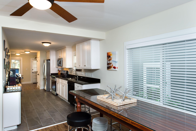 Garden Hill Homes For Sale - 2132 Weaver, Charleston, SC - 9