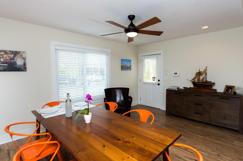 Garden Hill Homes For Sale - 2132 Weaver, Charleston, SC - 4