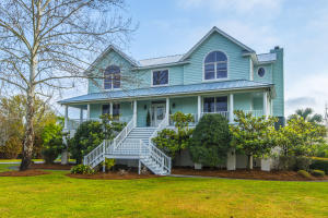 Home for Sale Kemway Road, Stono Pointe, Johns Island, SC