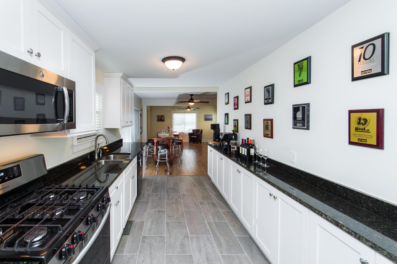 Garden Hill Homes For Sale - 2132 Weaver, Charleston, SC - 8