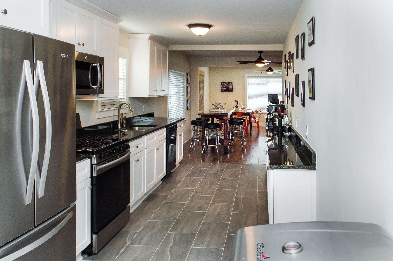 Garden Hill Homes For Sale - 2132 Weaver, Charleston, SC - 10