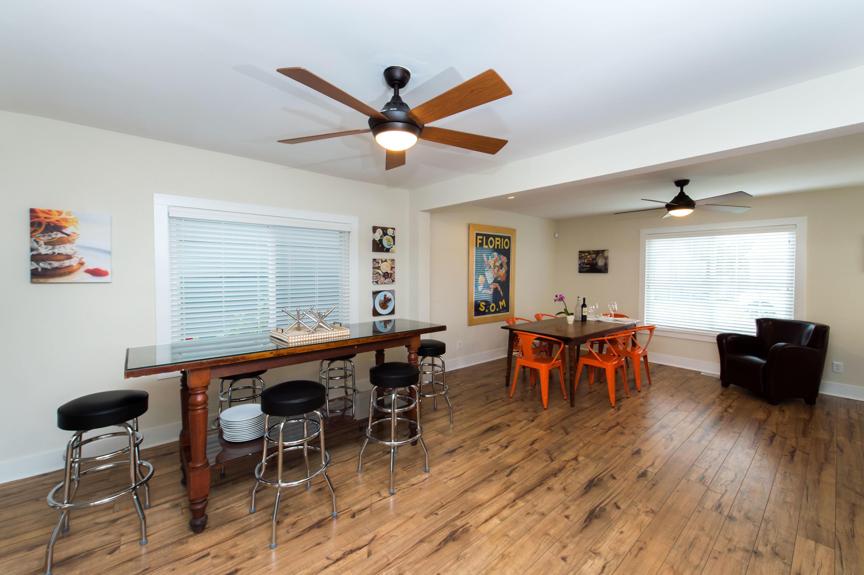 Garden Hill Homes For Sale - 2132 Weaver, Charleston, SC - 7