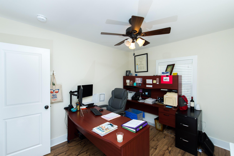 Garden Hill Homes For Sale - 2132 Weaver, Charleston, SC - 16