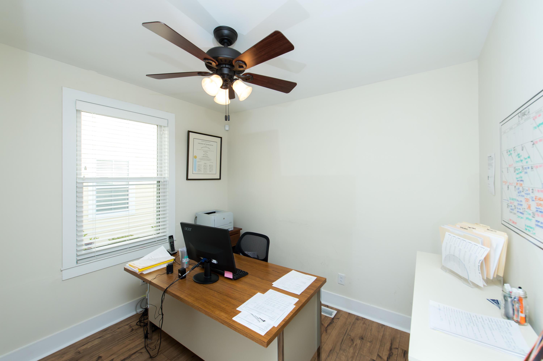 Garden Hill Homes For Sale - 2132 Weaver, Charleston, SC - 18