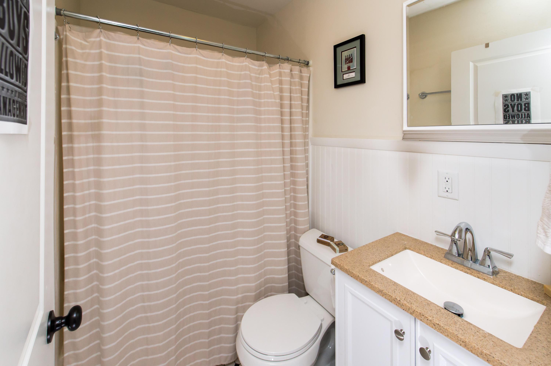 Garden Hill Homes For Sale - 2132 Weaver, Charleston, SC - 17