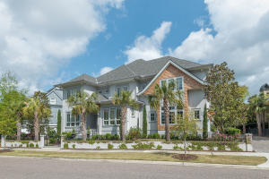 Home for Sale Park Crossing Drive, Daniel Island Park, Daniels Island, SC