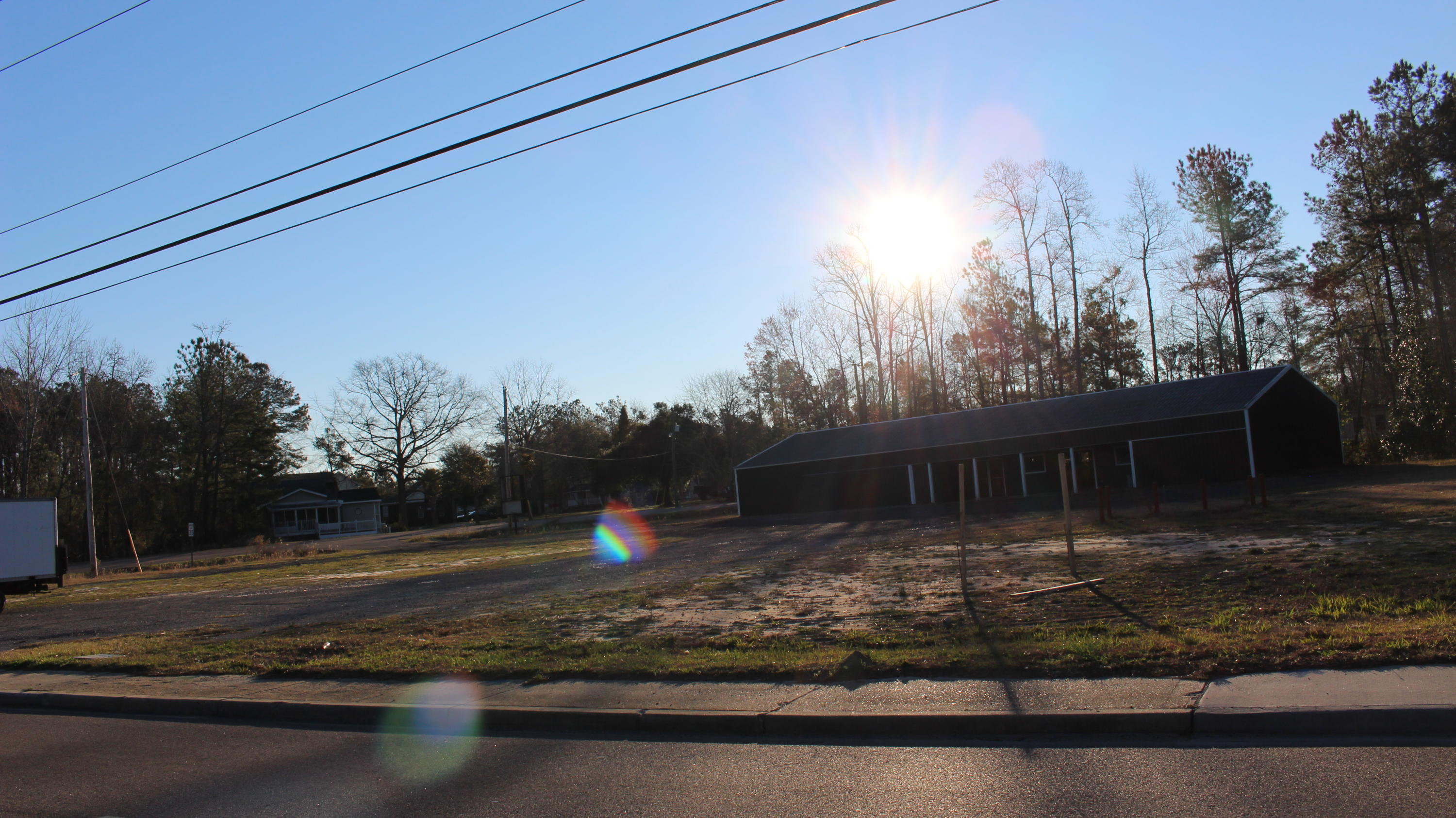 Photo of 500 S Live Oak Dr, Moncks Corner, SC 29461