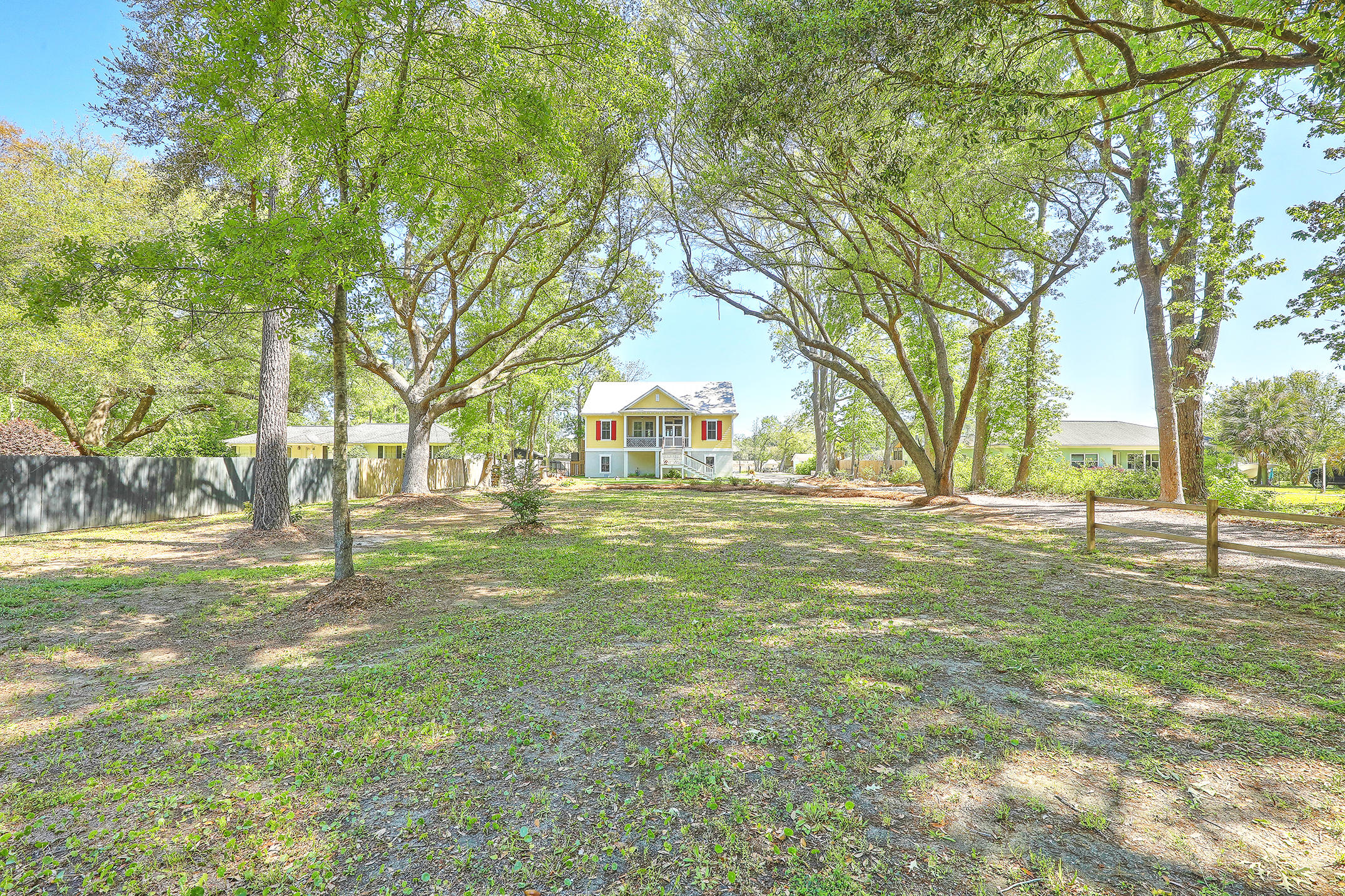 Photo of 1193 River Rd, Johns Island, SC 29455