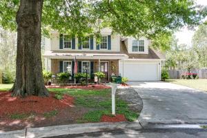 Photo of 8249 Longridge Road, Appian Landing, North Charleston, South Carolina