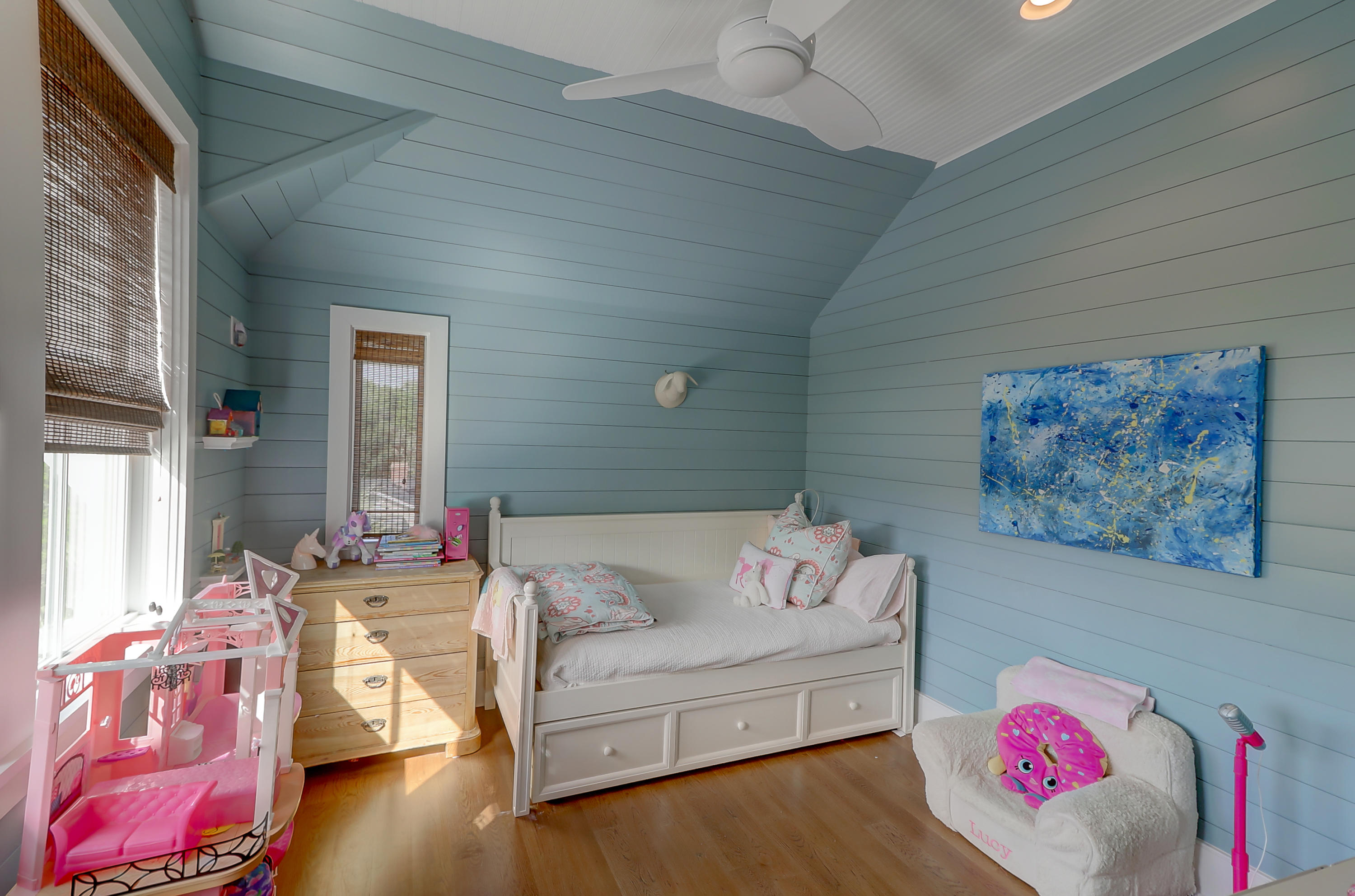 Photo of 2308 Jasper Blvd, Sullivan's Island, SC 29482