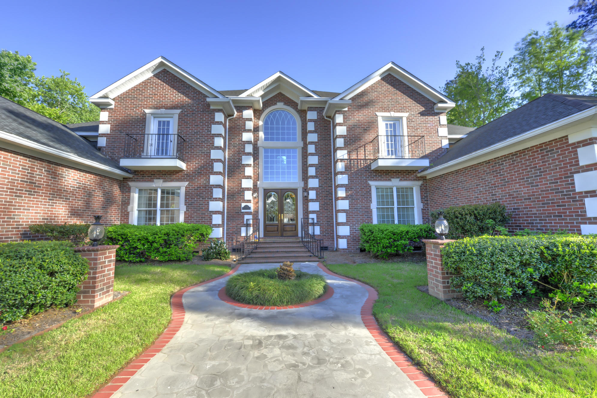 Photo of 4216 Sawgrass Dr, Charleston, SC 29420