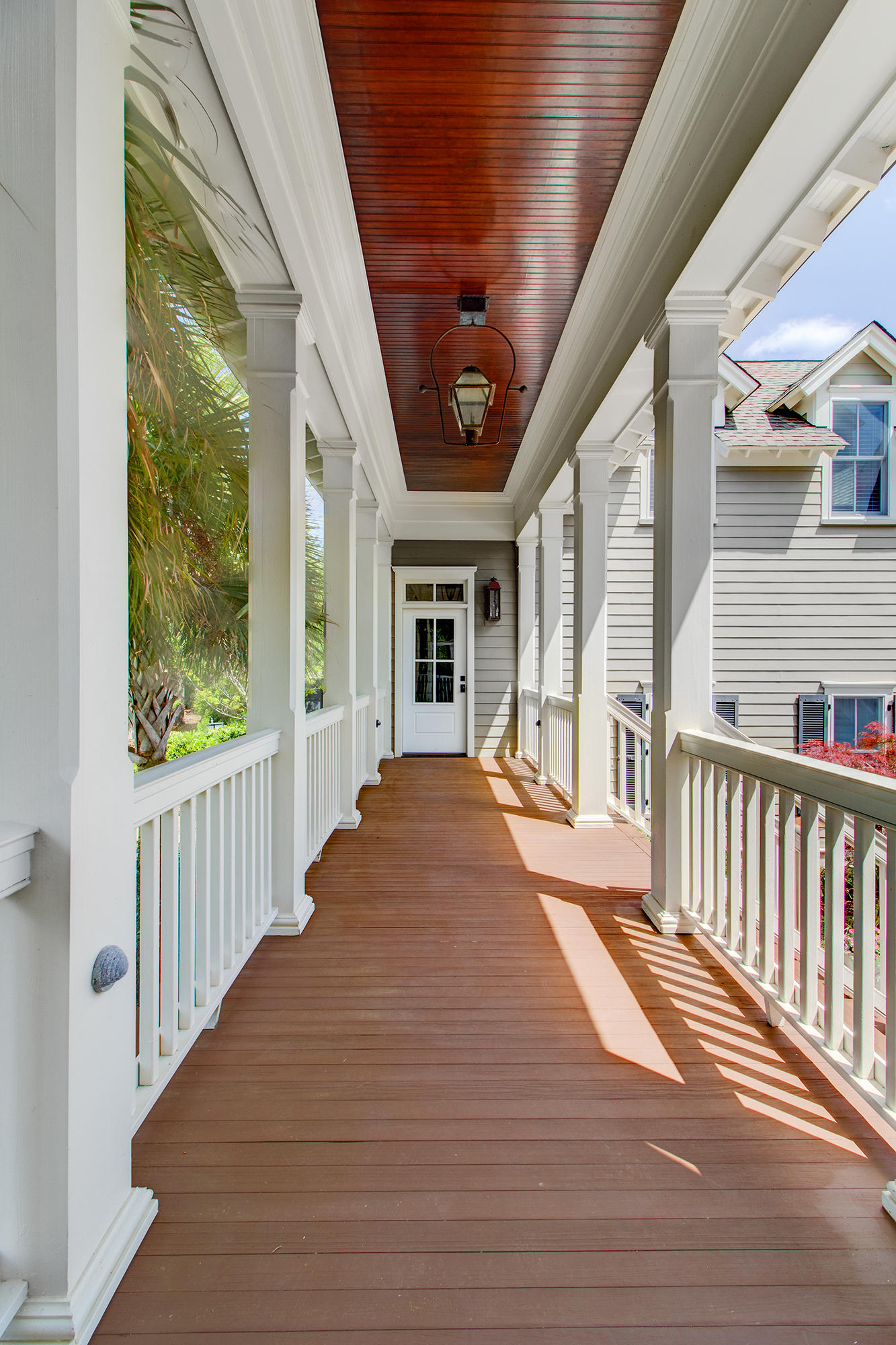 Photo of 78 Iron Bottom Ln, Charleston, SC 29492