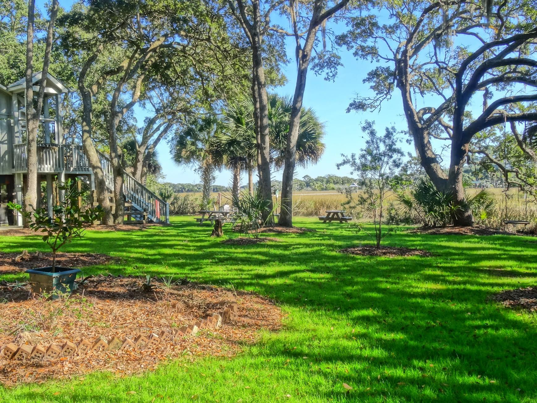 Photo of 542 Palmetto Pointe Rd, Edisto Island, SC 29438