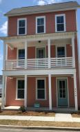 Home for Sale Marblehead Drive, Mixson, North Charleston, SC