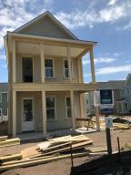 Home for Sale Finn Boulevard, Mixson, North Charleston, SC