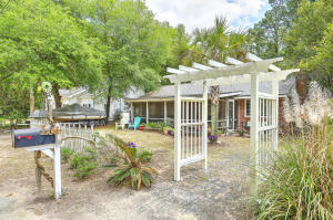 Photo of 623 Ruby Drive, Old Village, Mount Pleasant, South Carolina